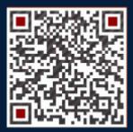 【成都】智伴机器人西南地区总经销:曹灵军